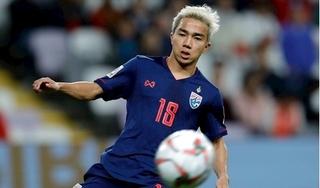 HLV Nhật Bản chỉ ra 3 cầu thủ quan trọng nhất của Thái Lan hiện tại