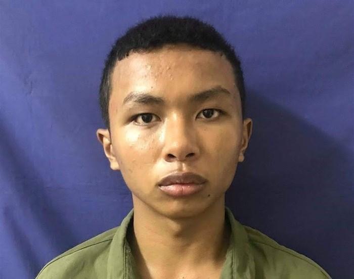 Nghệ An: 'Yêu râu xanh' 16 tuổi xâm hại bé gái 8 tuổi còn dọa giết