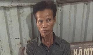 Chích điện sát hại vợ cũ bất thành, gã đàn ông quay sang cưỡng bức