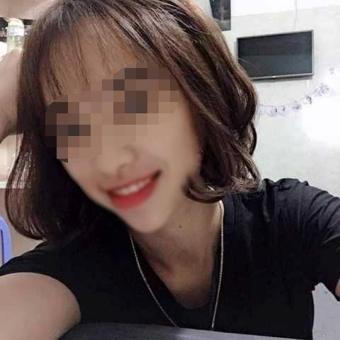 Cô gái xinh đẹp mất tích ở Điện Biên sau khi được tìm thấy vẫn chưa nhận ra chồng con.