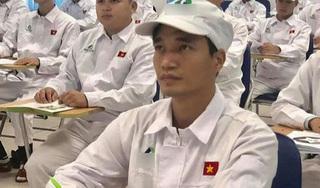 Thực hư chuyện Lệ Rơi chê lương công nhân thấp, bỏ việc bán hải sản