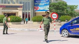 Hải Phòng phá đường dây đánh bạc 'khủng', thẩm vấn hơn 300 người Trung Quốc