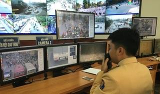 Không được đăng kiểm vì bị 'phạt nguội', nhiều tài xế muốn kiện CSGT Hà Tĩnh