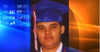 Nhân viên mất tích suốt 10 năm được phát hiện chết khô bên tủ lạnh
