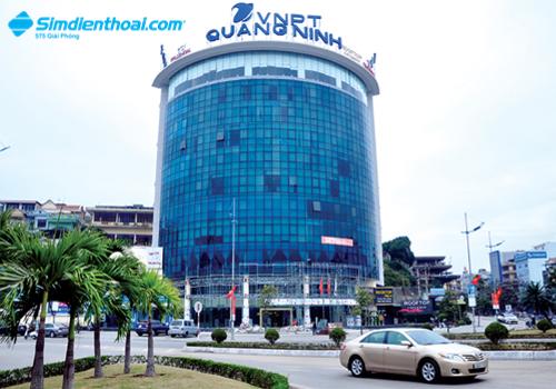 Viễn thông Quảng Ninh và nghi vấn từ những gói thầu tiết kiệm 'nhỏ giọt'