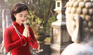 Những điều nên làm và kiêng kỵ để bình an trong tháng cô hồn