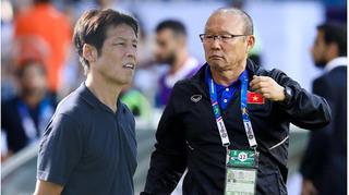 Đồng nghiệp hoài nghi về khả năng thành công của HLV Nhật Bản cùng tuyển Thái Lan