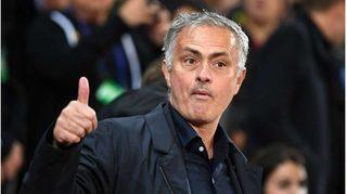 HLV Jose Mourinho dẫn dắt đội bóng của tỷ phú Đông Nam Á?