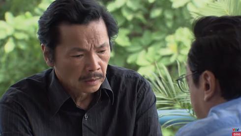 'Về nhà đi con' tập 78: Thư và Vũ ly hôn trong nước mắt