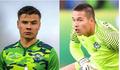 Chuyên gia: 'Cầu thủ Việt kiều lên tuyển cần nhanh hơn Văn Đức, khéo hơn Quang Hải'