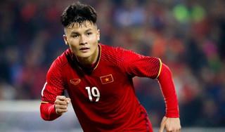Báo Thái Lan: 'Quang Hải sang Tây Ban Nha chơi bóng chỉ là trò đùa'