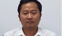 Hiệu trưởng trường Đại học Đông Đô bị bắt, người mua bằng có bị xử lý?