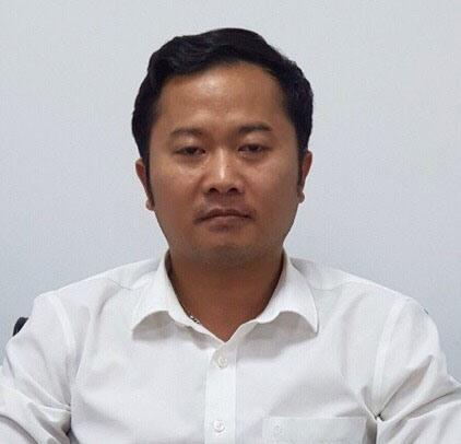 Vụ Hiệu trưởng trường Đại học Đông Đô bị bắt, người mua bằng có bị xử lý?
