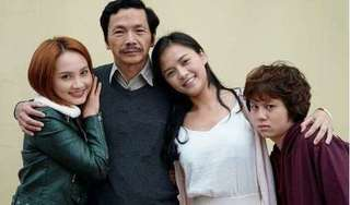 Lộ kết phim 'Về nhà đi con': Ông Sơn bỏ lên chùa, Thư dùng 3 tỷ nhanh gọn?