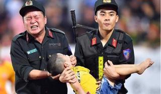 Bác sĩ chỉ ra sai lầm của CSCĐ cấp cứu trẻ co giật trên sân Thiên Trường