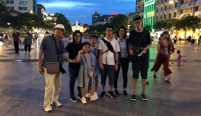 Dân mạng phẫn nộ vì du khách Nhật bị 'chém đẹp' 2,9 triệu đồng dù chỉ đi xích lô 1km