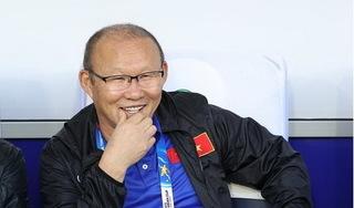 VFF muốn nối lại đàm phán với HLV Park Hang Seo