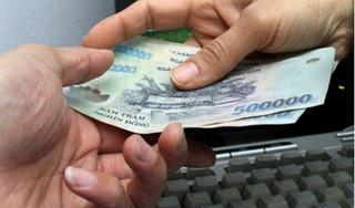 Bắt 2 thanh niên tàng trữ ma túy, 3 công an phường lấy 9 triệu đồng rồi thả