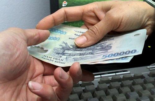 Ba cựu công an phường 'vòi' 9 triệu đồng để bỏ qua tội tàng trữ ma túy