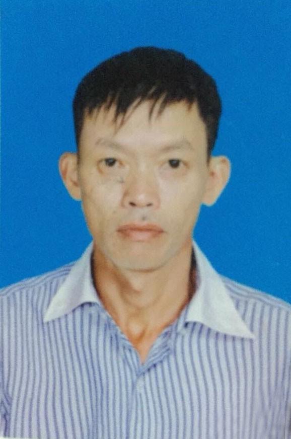 Thông tin mới nhất vụ đối tượng sát hại bố vợ và anh vợ ở Quảng Ninh2