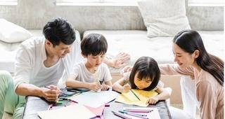 3 thời kỳ trí não phát triển đỉnh cao của trẻ, cha mẹ tuyệt đối không bỏ lỡ