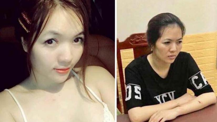 Nữ giám đốc đâm chết người tình là cán bộ tòa án ở Thanh Hóa rất giàu có