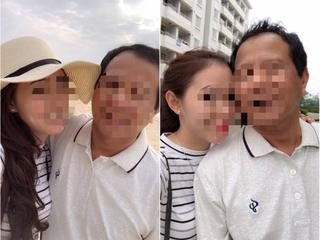 Kỷ luật Phó bí thư Thành ủy quan hệ bất chính với vợ người khác