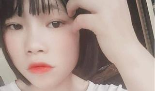 Nữ sinh ở Yên Bái mất tích khi xuống Hà Nội tìm mẹ đã gọi điện về nhà
