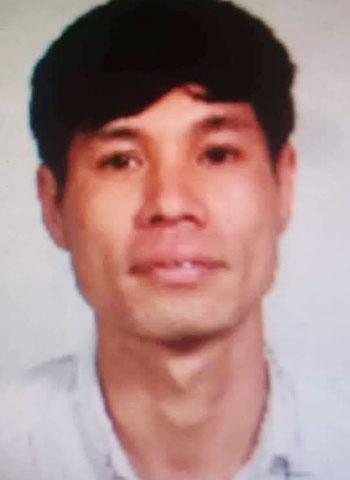Đối tượng sát hại hàng xóm ở Quảng Ninh đã đến cơ quan công an đầu thú