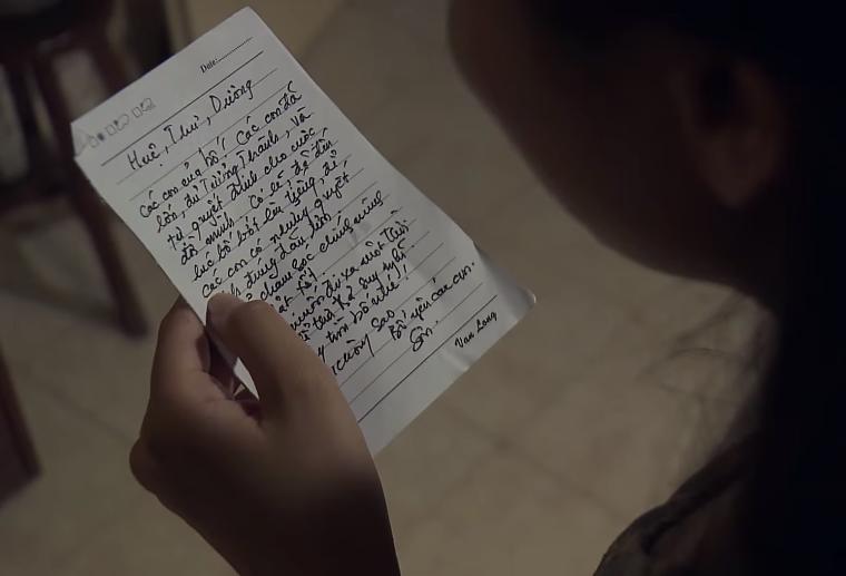 'Về nhà đi con' tập 83: Gia đình nào loạn vì ông Sơn bỏ nhà ra đi