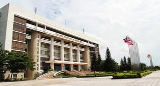Điểm chuẩn trường Đại học Quốc gia TP HCM năm 2019 chính xác nhất