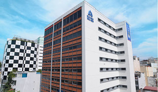 Điểm chuẩn Đại học Hoa Sen năm 2019 nhanh nhất