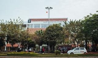 Điểm chuẩn Đại học Kiến Trúc Hà Nội 2019 nhanh nhất