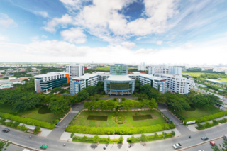 Điểm chuẩn Đại học Tôn Đức Thắng 2019 cao nhất 33 điểm