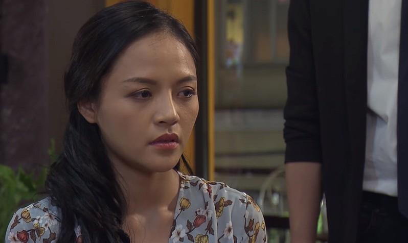 'Về nhà đi con' tập 84: Vũ chinh phục Thư, Quốc tỏ tình Huệ