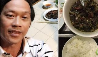 Tin tức sao Việt mới nhất 10/8: Khán giả lo lắng cho danh hài Hoài Linh...