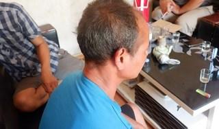 Bố 2 bé gái bị xâm hại đến mang thai ở Sơn Tây: 'Nghe hàng xóm bàn tán tôi mới biết'