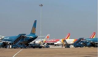 Hành khách ẩu đả tại sân bay Tân Sơn Nhất dương tính với ma tuý