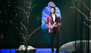 Quang Dũng kể chuyện về thời hát lót bị khán giả thờ ơ