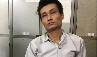 Mang 9000 viên ma túy, thanh niên chống trả quyết liệt khi bị vây bắt