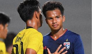 Thi đấu bết bát tại các giải trẻ, Liên đoàn bóng đá Thái Lan xin lỗi NHM
