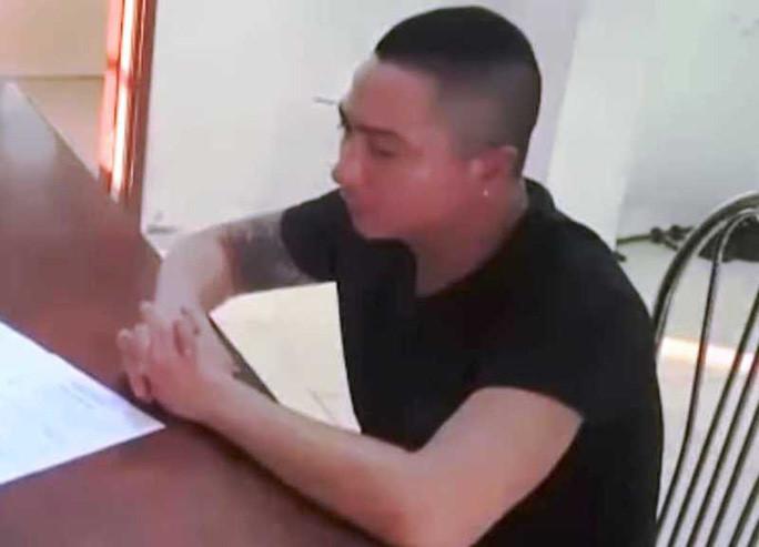 Chân dung bất hảo của người đàn ông ở Nam Định hành hung bác sĩ vì 'không nhiệt tình'