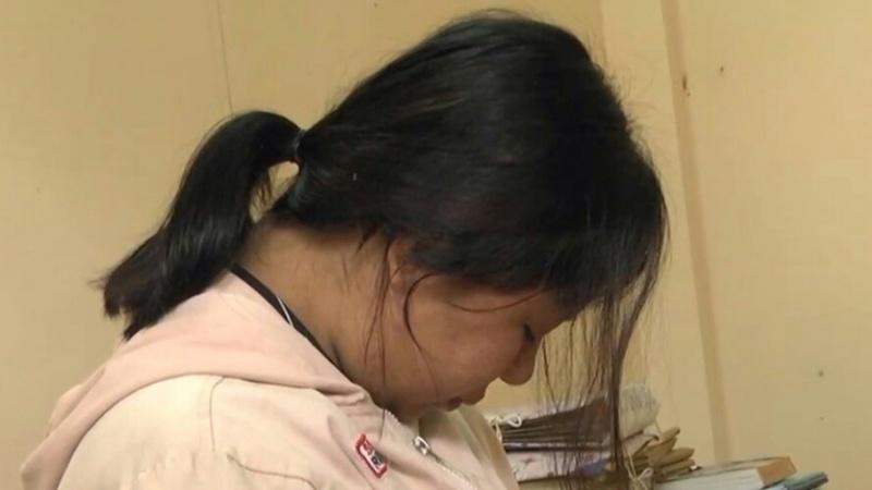 Nữ nhân viên Bưu điện chiếm đoạt gần 2 tỷ đồng