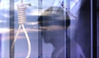 Nghi phạm trộm cắp tài sản treo cổ tại nhà tạm giữ đã tử vong