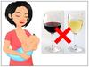 Nghi ngộ độc rượu trong sữa mẹ, bé 2 tuổi qua đời thương tâm
