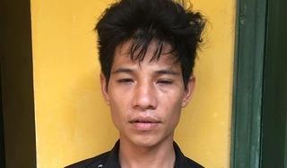 Phú Thọ: Bé gái 7 tuổi bị gã hàng xóm xâm hại nhiều lần