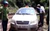 Hành trình bắt 3 người Trung Quốc nghi giết, phi tang xác tài xế taxi