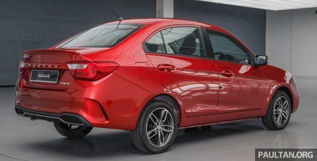 Choáng với ô tô đẹp long lanh giá rẻ chỉ hơn 180 triệu đồng3