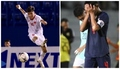 Chuyên gia: 'U18 Thái Lan không phải là đối thủ của Việt Nam'