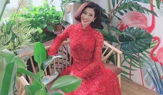 Bị kẻ xấu mang chuyện bệnh tật để lừa đảo, diễn viên Mai Phương lên tiếng